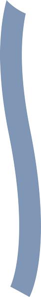 vertikale Trennung